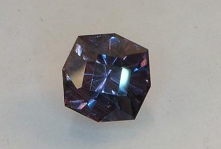 Blue Garnet 4 Of Top 10 Rarest Gemstones List 15