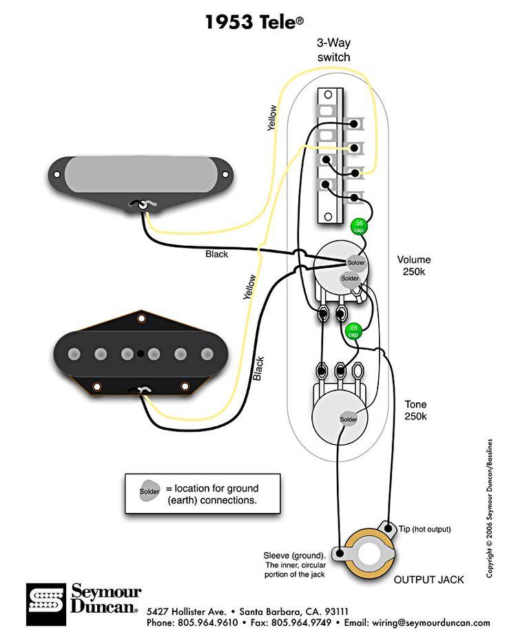 542a6c7961c15e49e17f2ffe55271b8d guitar parts guitar building?resized665%2C8416ssld1 fender hot noiseless pickups wiring diagram efcaviation com fender hot noiseless pickups wiring diagram at bayanpartner.co