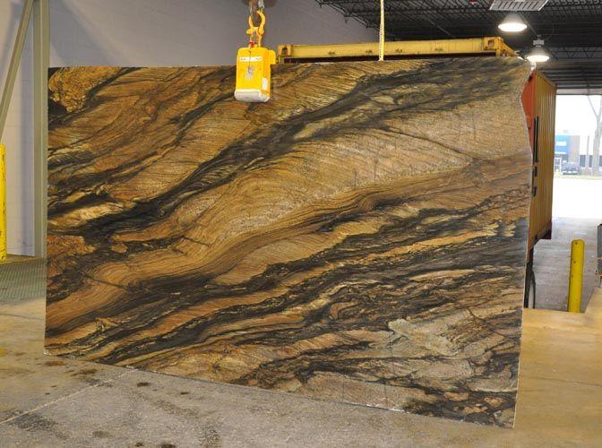 Sandalus Quartzite Photo Quartzite Countertops Chicago Quartzite Countertops Quartzite