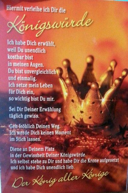 Postkarten Doppelkarten Mit Spruchen Zum Geburtstag Segensart
