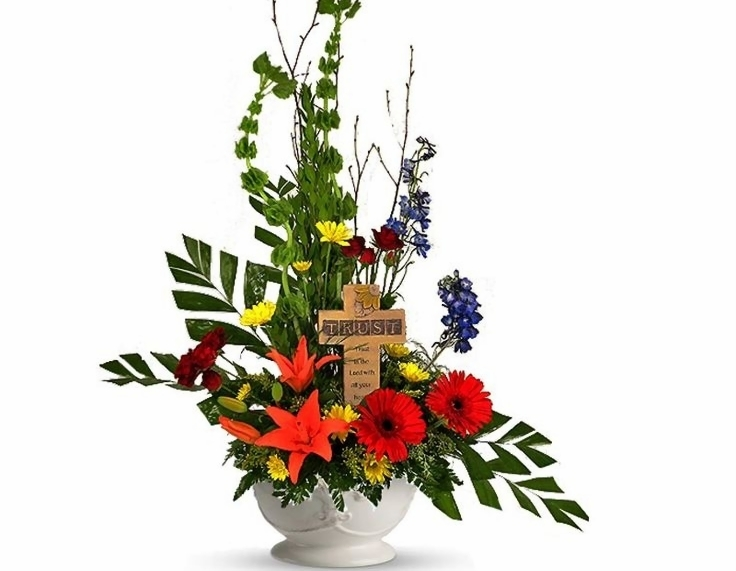 1000+ images about Sanctuary Flowers on Pinterest   Floral ...