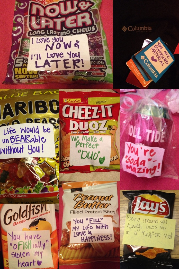 1000 Ideas About Valentines Day Gift Baskets On