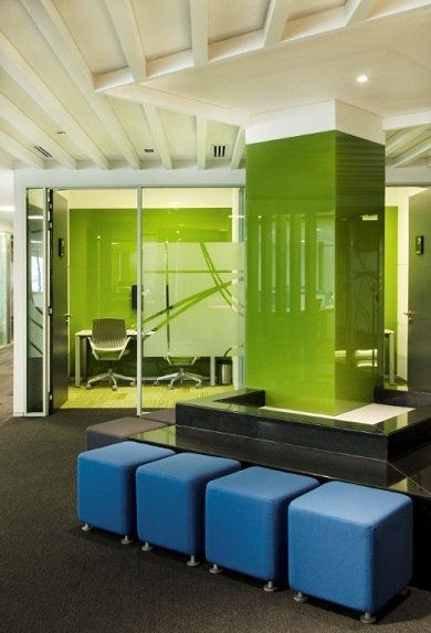 37 Best Images About Corporate Lobby Ideas On Pinterest Offices Corporate Offices And