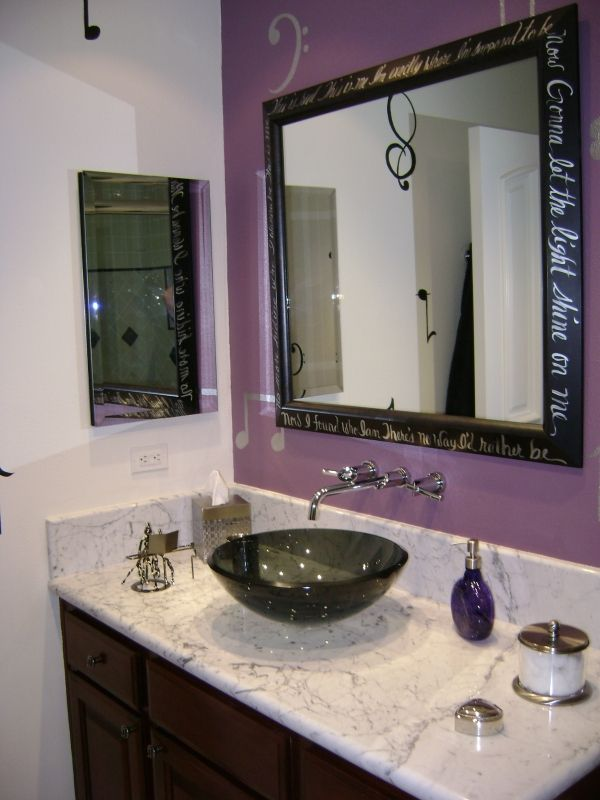 Teen Girl Bathroom Ideas Ava Living Teen Girl S