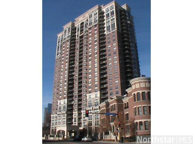 49 Best Images About Minneapolis Urban Condos On Pinterest
