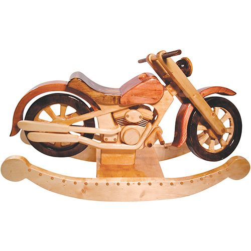 ... Cool Wood Products   Pinterest   Rockers, Motorcycles and Woodworking