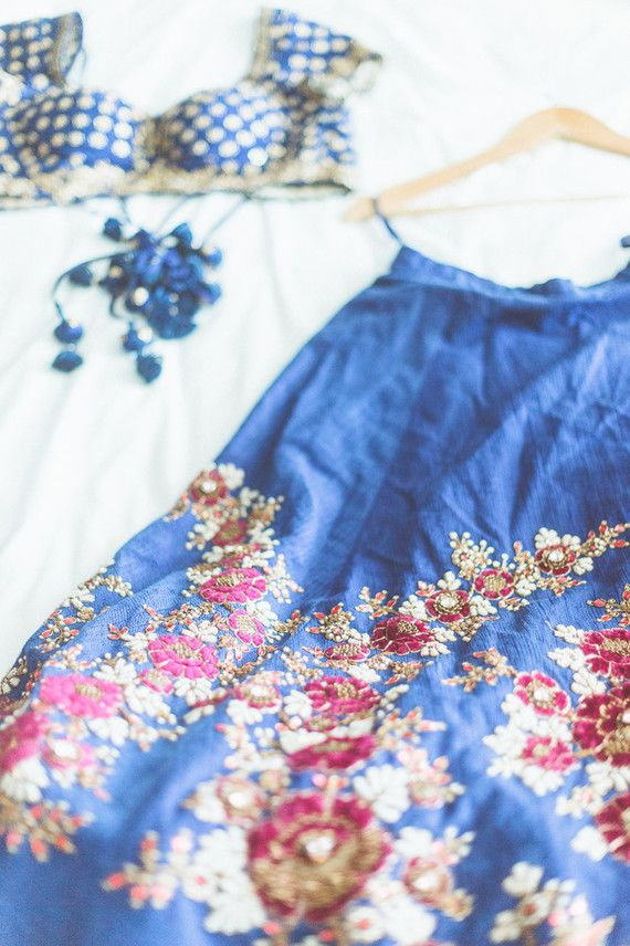 17 Best Ideas About Wedding Sari On Pinterest Indian