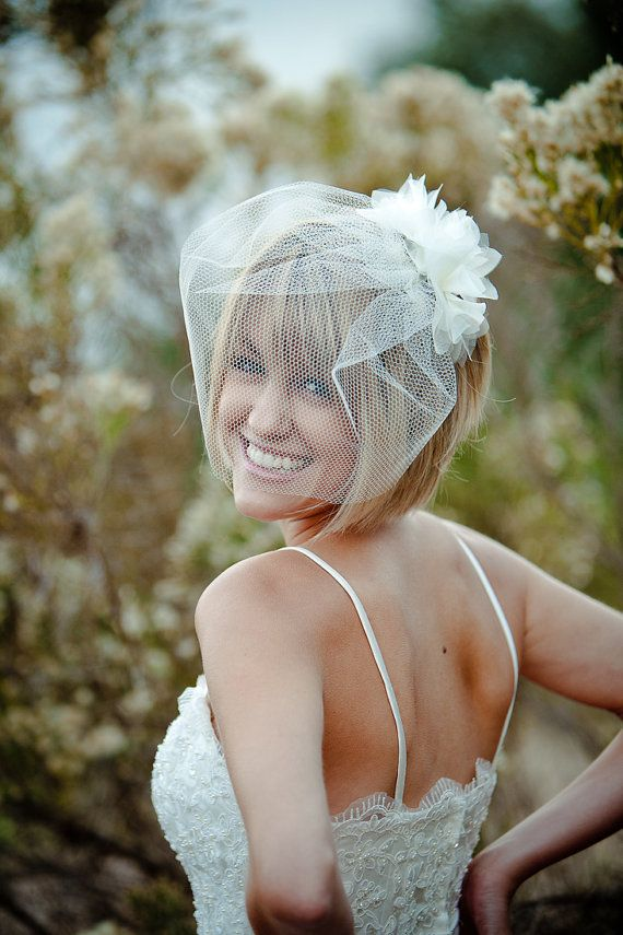 109 Beste Ideen Over Short Hairstyles Op Pinterest Bobs