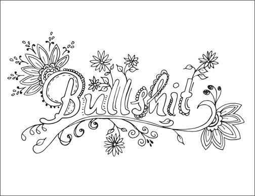1000 ideas about printable coloring sheets on pinterest