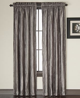 18 Best Images About Guest Room On Pinterest Window Treatments Pewter And Calico Corners