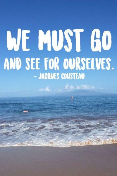 17 Best Island Quotes on Pinterest | Island life, Beach ...