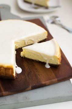 864 Best Images About Recepten Desserts On Pinterest Eten Tiramisu Cheesecake And Creme Brulee