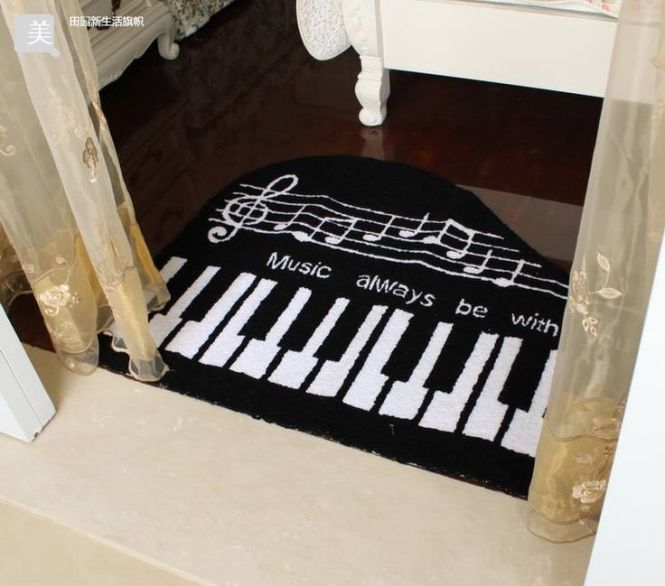 Learn How To Play The Piano Sweetmusicmaker
