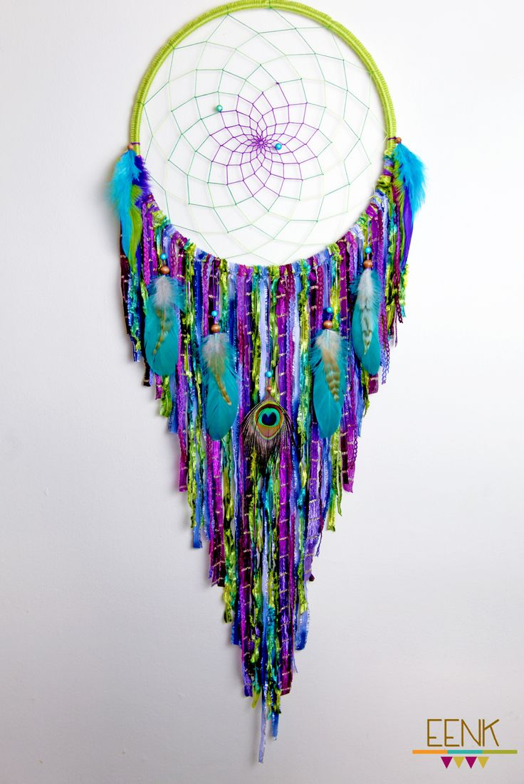 1000 Ideas About Peacock Crafts On Pinterest Panda