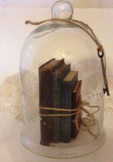 Best 20 Bell Jars Ideas On Pinterest