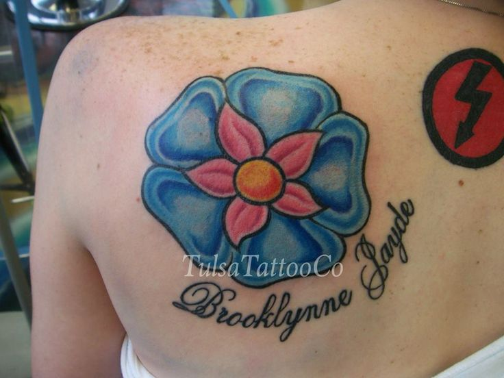 1000+ Ideas About Kid Name Tattoos On Pinterest