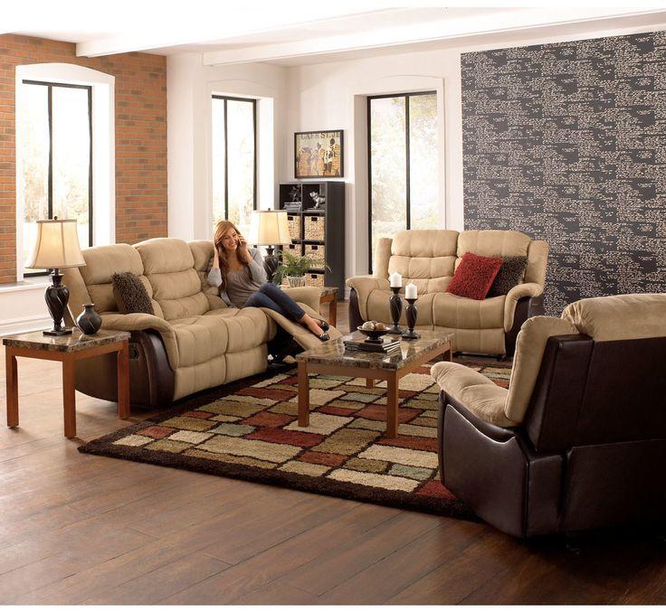 Home Furniture Living Room Home Furniture Badcock Novocom Top
