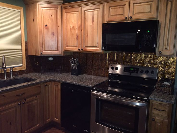 Tops Cabinets And Stains On Pinterest