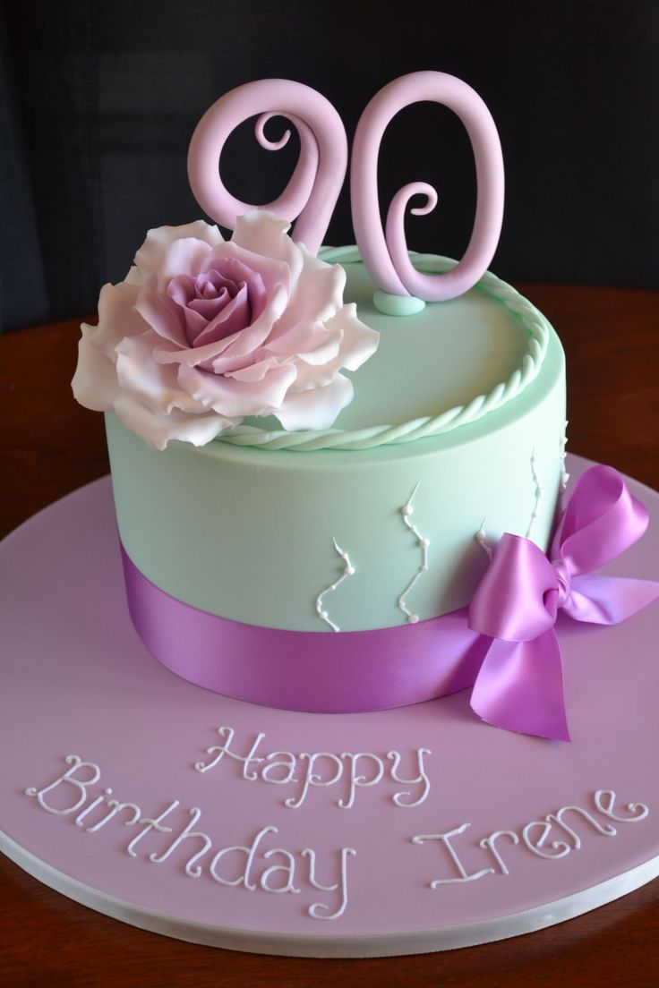 100 Ideas To Try About Number Cakes 1 Birthday Cakes