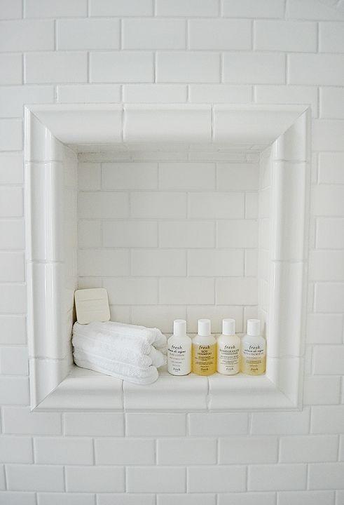 Image Result For How To Get Soap Soff Shower Tiles