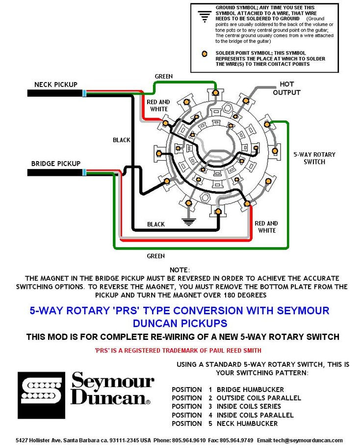 Prs Wiring Diagram Prs Se Pickup Wiring Diagram • Wiring Diagram on vintage strat wiring diagram, dimarzio hsh wiring, dimarzio pickup wiring, dimarzio wiring esp, ibanez rg series wiring diagram, gibson humbucker diagram, jackson pickup wiring diagram, dimarzio d activator wiring-diagram, dimarzio wiring 4, dimarzio wiring schematic model one, hsh guitar wiring diagram, single pickup wiring diagram, dimarzio coil tap wiring-diagram,