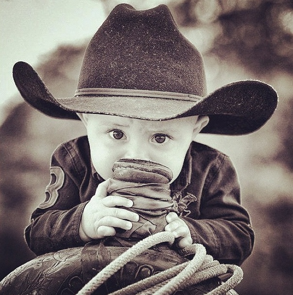 25 Best Ideas About Little Cowboy On Pinterest Cowboy Kids Rooms Western Kids Rooms And