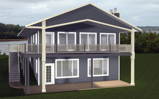 Most Popular House Plans: 10+ Handpicked Ideas To Discover