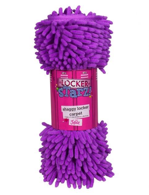 Gy Purple Locker Carpet S Accessories Beauty Room Tech Justice