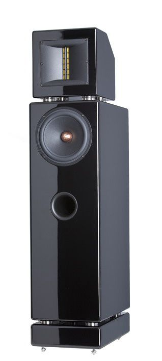400 Best Images About Moi Vintage Hifi Speakers On Pinterest