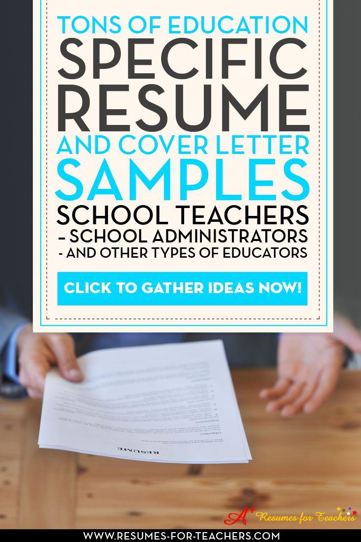 ses resume samples template ksa 70916358 ksa ses resume examples
