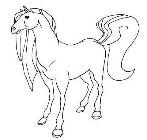 coloring pages for kids coloring pages and free printable on