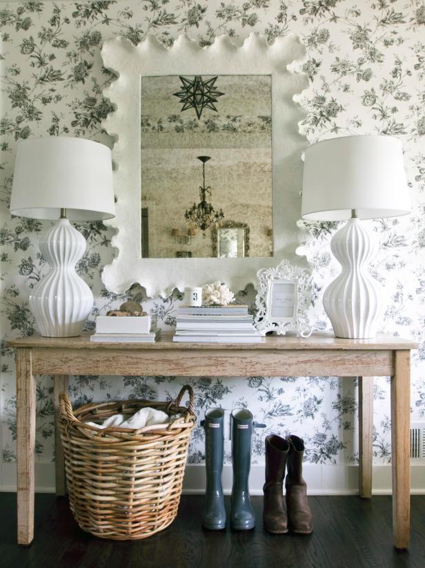1000 Ideas About Modern Cottage Style On Pinterest
