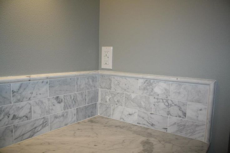 Image Result For Marble And Granite Masters