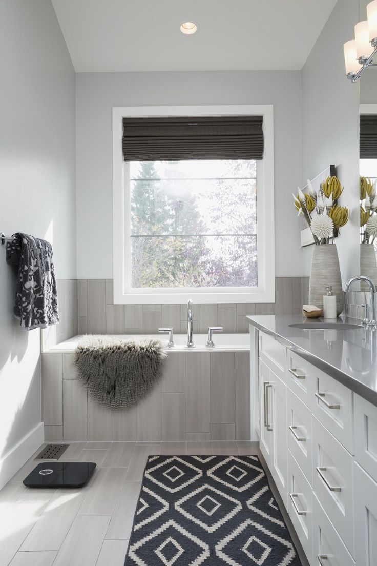 25 Best Ideas About Benjamin Moore Classic Gray On