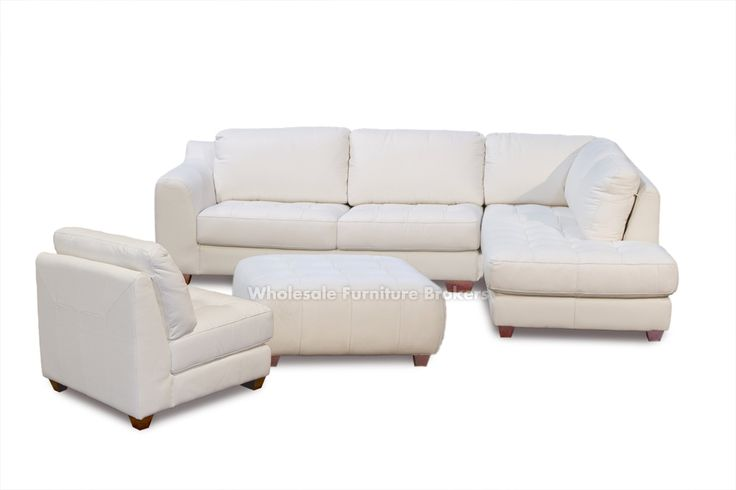 Image Result For Where Can I Buy Leather Dye For My Sofa