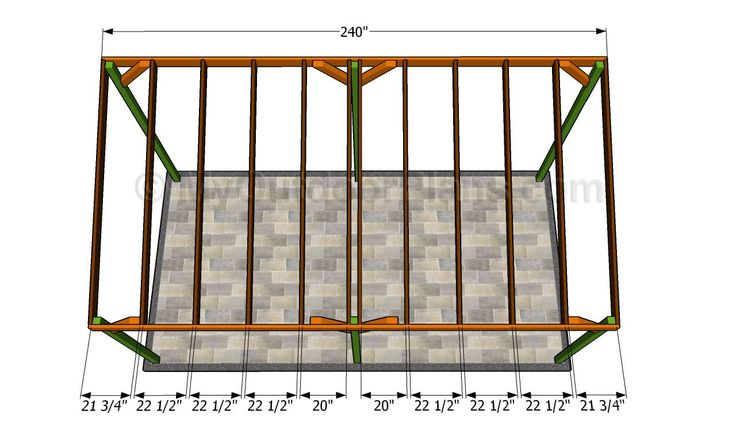 1000 Ideas About Lean To Carport On Pinterest Lean To Carport Plans And Wooden Carports