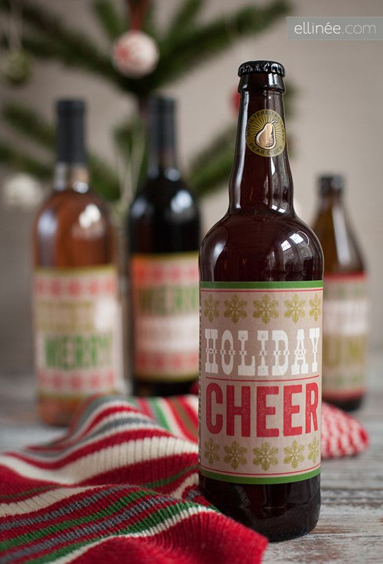27 Best Images About Bottle Labels On Pinterest Food Cards Personalized Water Bottle Labels