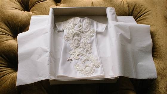 17 Best Ideas About Angel Gowns On Pinterest