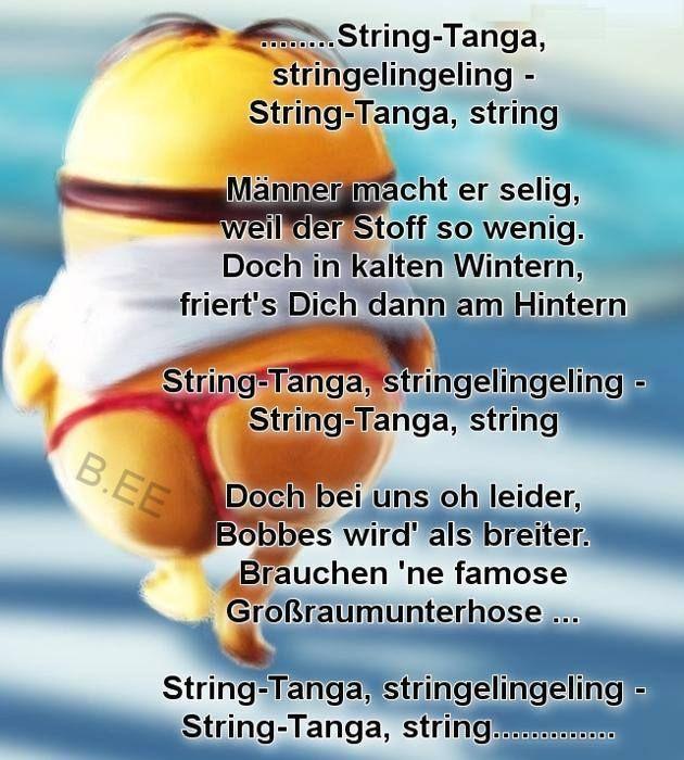 Minions Spruche Kostenlos Geburtstagswunsche Minions