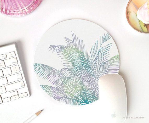 78 Best Ideas About Cute Desk On Pinterest