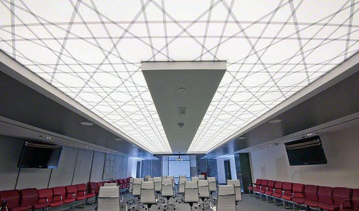 Ceiling Pendant Lights Uk