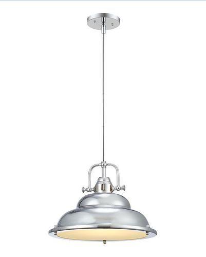 Lights Soho Pendants Indoor