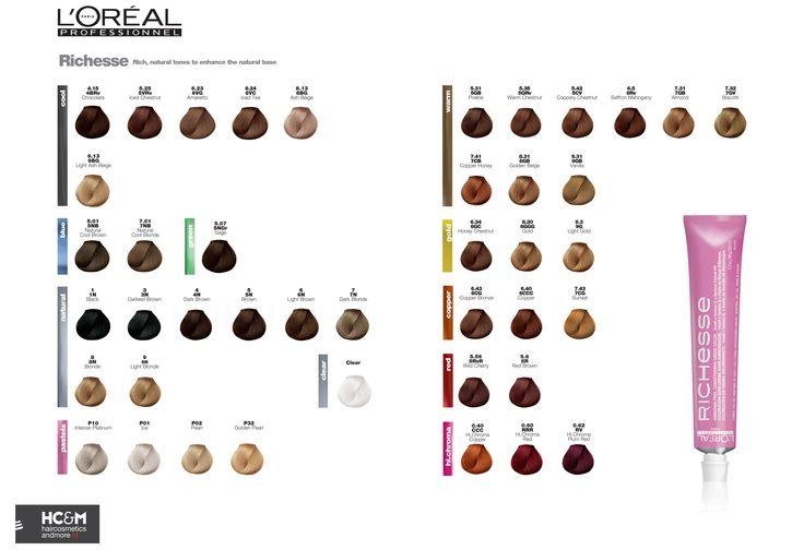 Loreal Majirel Color Hair Pinterest Of 22 Luxury Hair