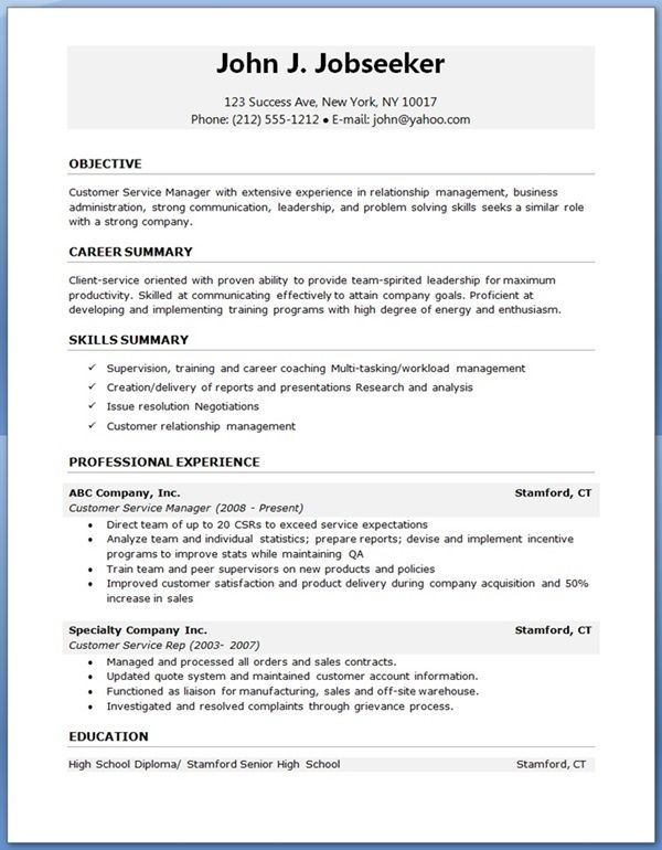1000 ideas about resume template free on pinterest cover letter