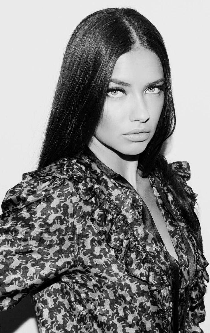 17 Best Ideas About Adriana Lima On Pinterest Adriana