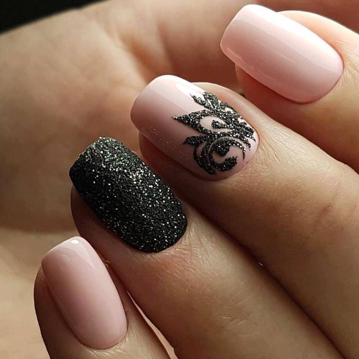 Best 25 Unique Nail Designs Ideas On Pinterest