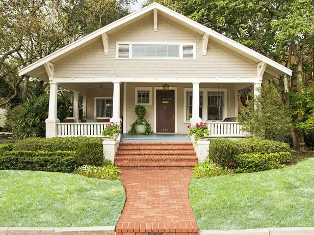 17 Best Images About Frame Homes With Curb Appeal On