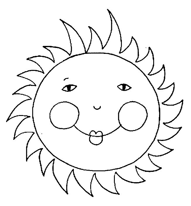 1000 images about coloring pages for kids on pinterest coloring