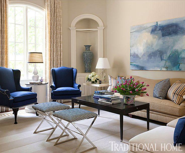 25+ Best Ideas About Beige Sofa On Pinterest