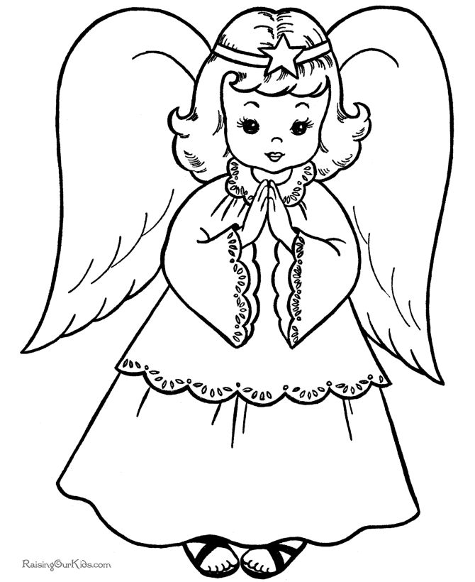 christmas coloring pages colouring pages and coloring pages